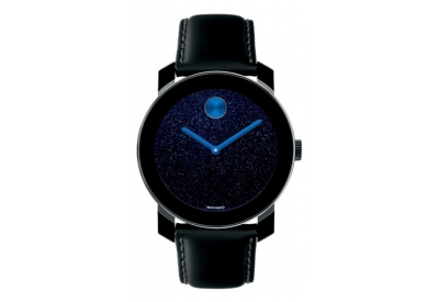 Movado - 3600137 - Mens Watches