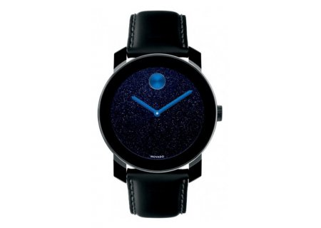 Movado - 3600137 - Mens Watches