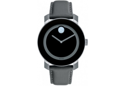 Movado - 3600138 - Mens Watches
