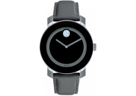 Movado - 3600138 - Mens Watches