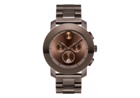 Movado - 3600140 - Mens Watches