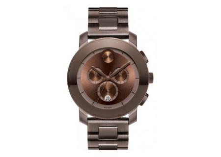 Movado - 3600140 - Mens Watches