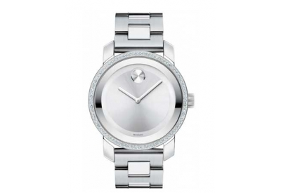 Movado - 3600149 - Womens Watches