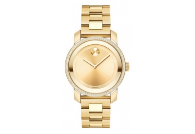 Movado - 3600150 - Womens Watches