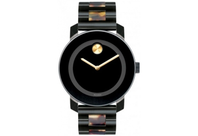 Movado - 3600152 - Mens Watches