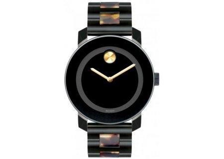 Movado - 3600152 - Mens Watches