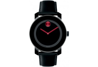 Movado - 3600161 - Men's Watches