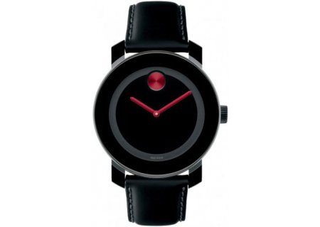 Movado - 3600161 - Mens Watches