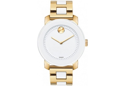 Movado - 3600163 - Mens Watches