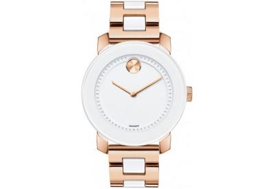 Movado - 3600164 - Womens Watches