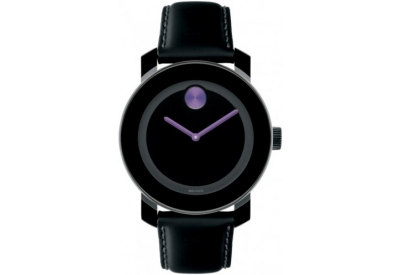 Movado - 3600165 - Womens Watches