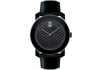 Movado - 3600170 - Mens Watches
