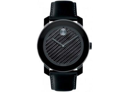 Movado - 3600170 - Mens Watches