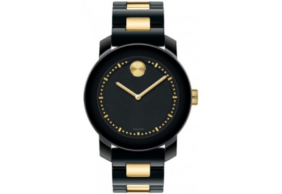 Movado - 3600172 - Womens Watches