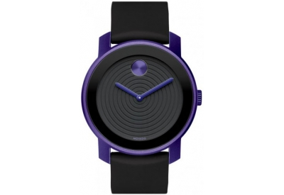 Movado - 3600175 - Mens Watches