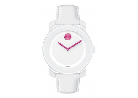 Movado - 3600177 - Womens Watches