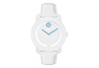 Movado - 3600178 - Womens Watches