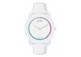 Movado - 3600180 - Womens Watches