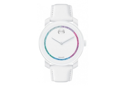 Movado - 3600180 - Women's Watches