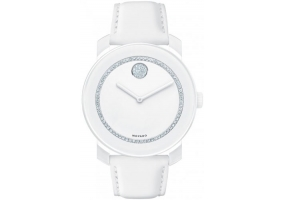 Movado - 3600182 - Mens Watches