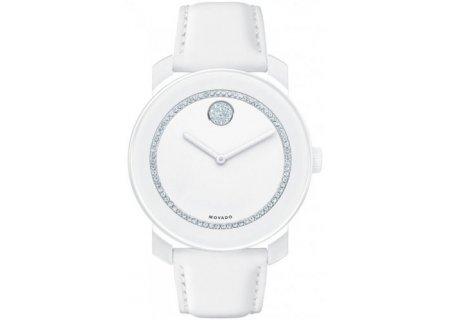 Movado - 3600182 - Mens Watches