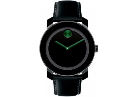 Movado - 3600185 - Mens Watches