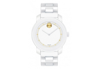 Movado - 3600186 - Men's Watches