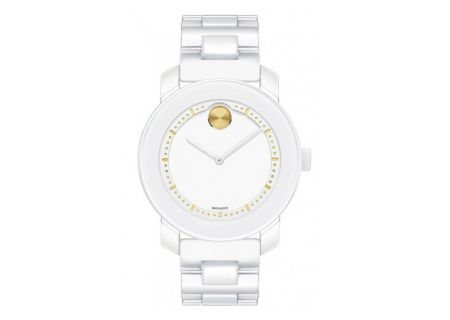 Movado - 3600186 - Mens Watches