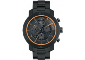 Movado - 3600190 - Mens Watches