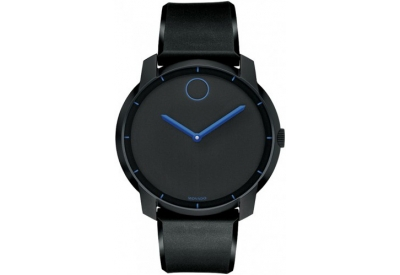 Movado - 3600191 - Mens Watches