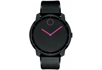 Movado - 3600192 - Mens Watches