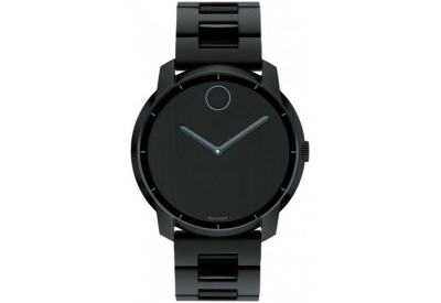Movado - 3600195 - Mens Watches