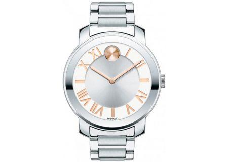 Movado - 3600196 - Mens Watches