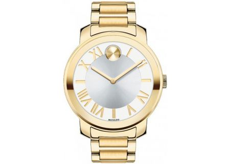 Movado - 3600198 - Mens Watches