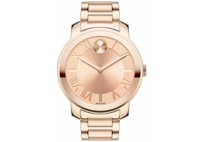 Movado - 3600199 - Mens Watches