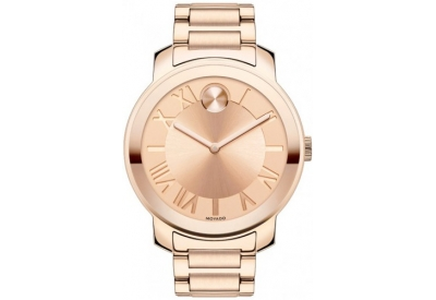 Movado - 3600199 - Men's Watches