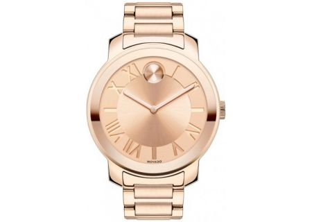 Movado - 3600199 - Mens Watches