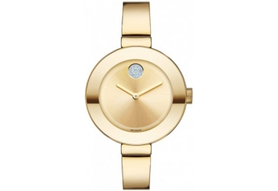 Movado - 3600201 - Womens Watches