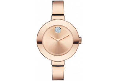 Movado - 3600202 - Womens Watches