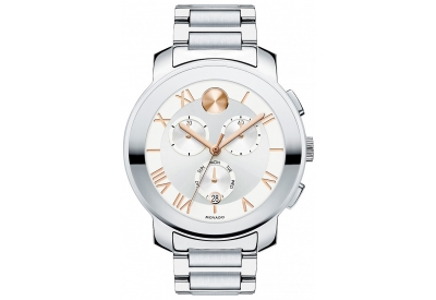 Movado - 3600205 - Womens Watches