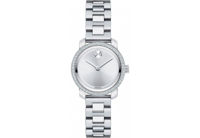Movado - 3600214 - Womens Watches