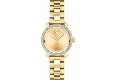 Movado - 3600215 - Womens Watches