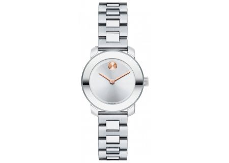 Movado - 3600234 - Womens Watches