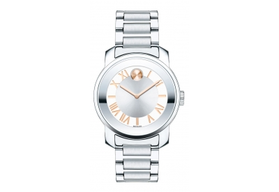 Movado - 3600244 - Womens Watches