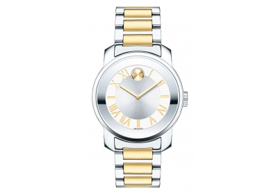 Movado - 3600245 - Womens Watches