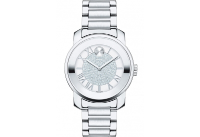 Movado - 3600254 - Womens Watches