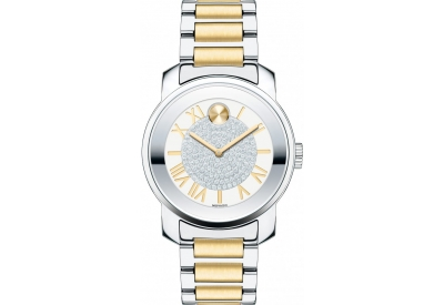 Movado - 3600256 - Womens Watches