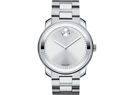 Movado - 3600257 - Mens Watches