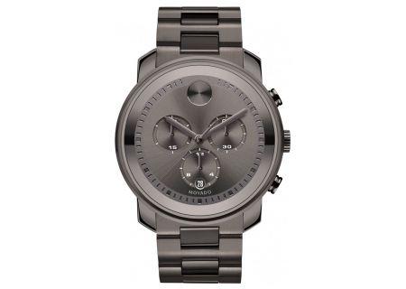 Movado - 3600277 - Mens Watches