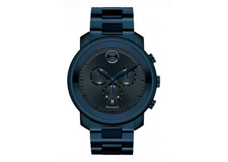 Movado - 3600279 - Mens Watches